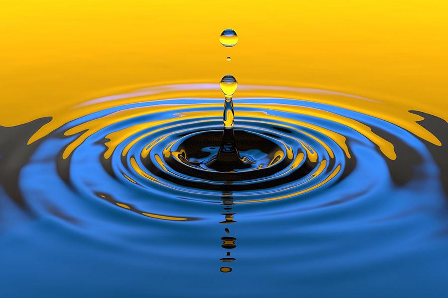 Aquaquimica-osmosis-descalcificacion