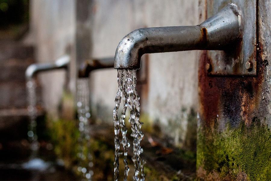 diferencias agua dura y blanda