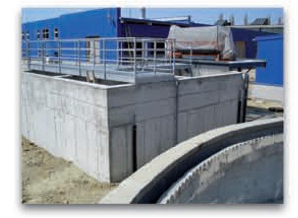 depuracion aguas residuales